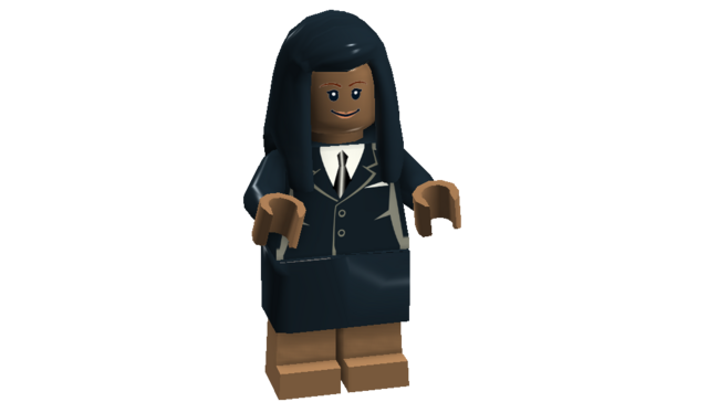 File:The Big Bang Theory minifigures (Priya).png