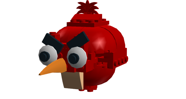 File:Angry Birds Red (1).png