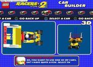 Legoracer2 image5