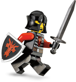File:Red knight 5.png