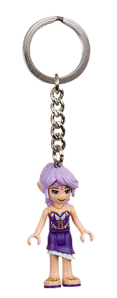 File:853561AiratheWindElfKeyChain.PNG