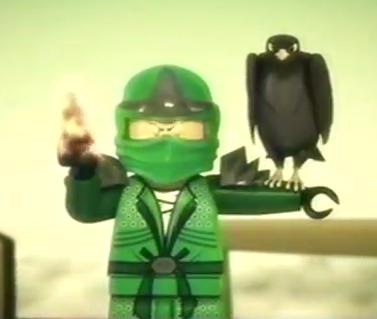 File:Green Ninja Fire Ninjago.png