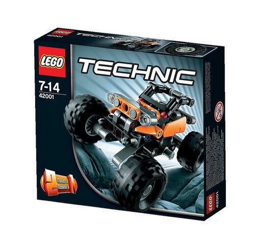 File:Lego 42001 1.jpg