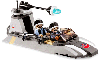 File:Reblescoutspeeder1.png