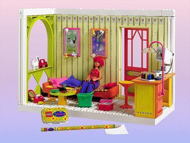 File:3142 Marie's Room.jpg