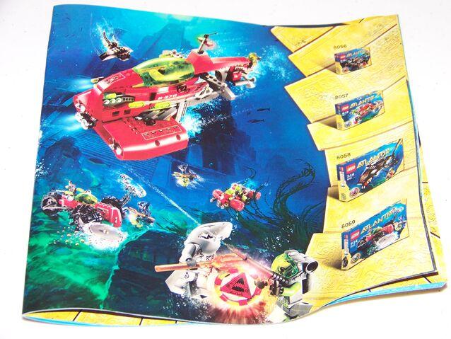 File:Atlantis page3.jpg