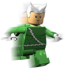 File:Lego quicksilver.jpg