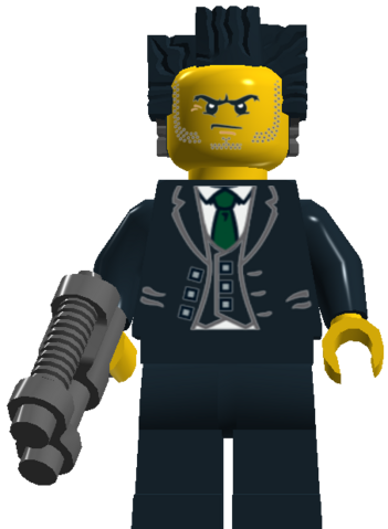 File:Mayor Brickness.png