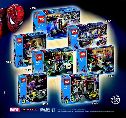 File:Spiderman 2 sets.png