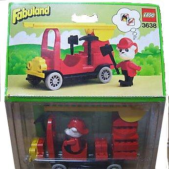 File:3638-Buster Bulldog's Fire Engine.jpg