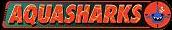 File:Aquasharks-Logo.png