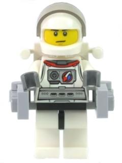 File:AstronautExplorer.png