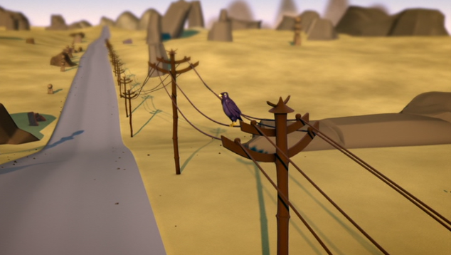 File:1Falconpowerlines.png