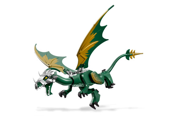 File:7048 Dragon.jpg