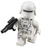 File:75126-snowtrooper.png