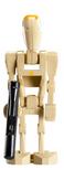 BattleDroidCommander9515