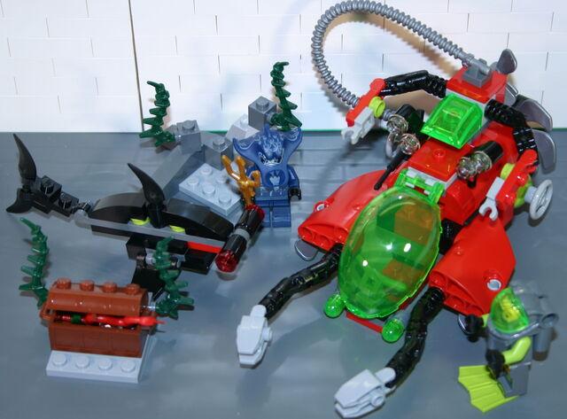 File:Brickmaster Atlantis II.JPG