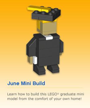 File:June2011build.jpg