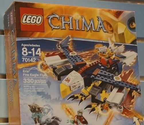 File:Toy-Fair-2014-LEGO-Chima-031.jpg