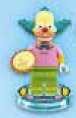 File:Krusty the clown-1.png