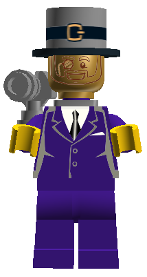 File:LEGOcrazy!01.png