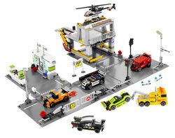 Lego8186