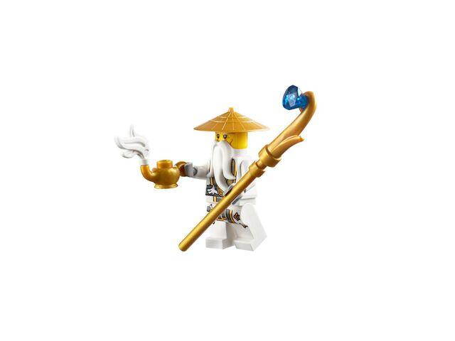 File:Lego Ninjago Final Flight of Destiny's Bounty 6.jpg