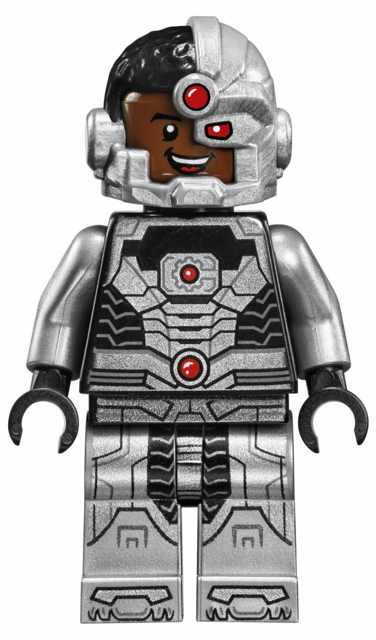 File:New52Cyborg Happy!.png