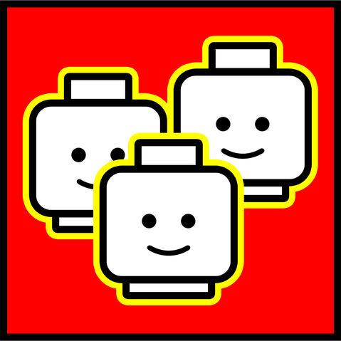 File:Brickipedia Minifigures.jpg