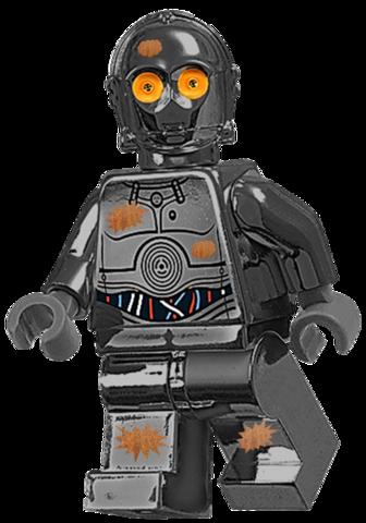 File:Lego C-3PO Episode 2.png