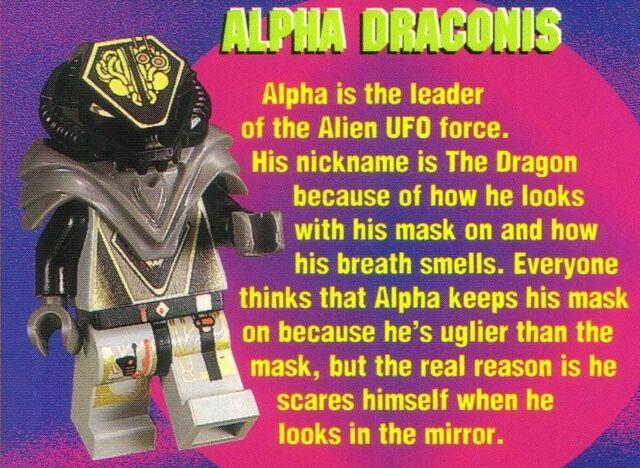 File:Lego mania magazine sep oct 1997 alpha draconis.jpg