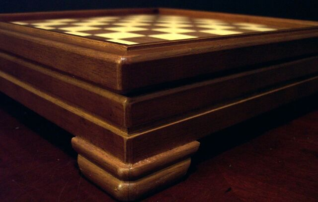 File:Lego wood chess 5.JPG