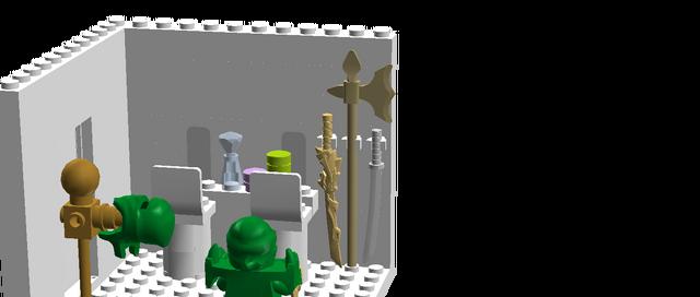 File:The real green ninja 4.png