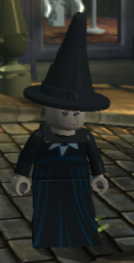 File:122px-Irma Pince Lego.png