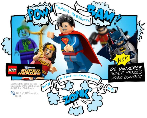File:DC contest.jpg
