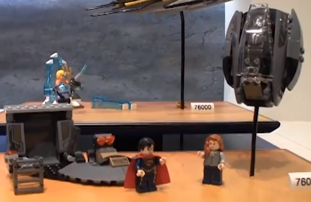File:Lego76002.png