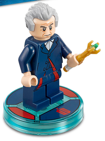 File:12thdoctorminifig.png
