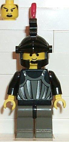 File:6097 Fright Knight 1.jpg