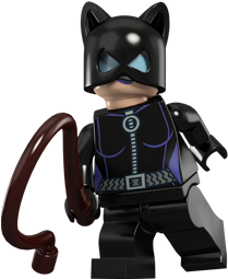Fichier:Catwoman.png
