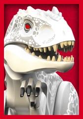 File:Jurassic World LEGO Indominus Rex icon.jpg