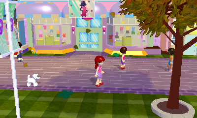File:LEGO Friends-018.png