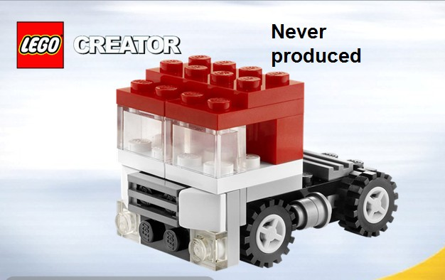 File:Lego 7806.jpg