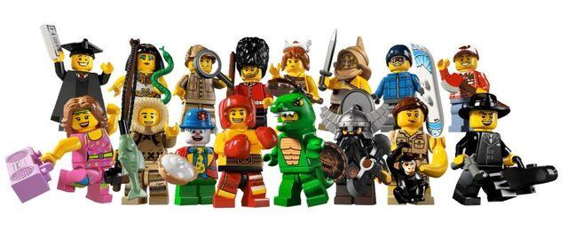 File:Legominifigures5.jpg