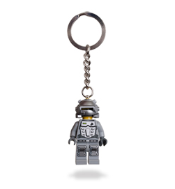 File:852863 Duke Key Chain.PNG