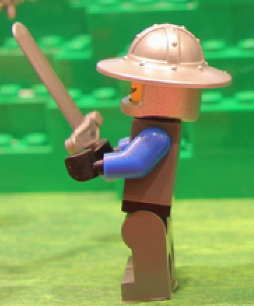 File:Bluesoldier1.png