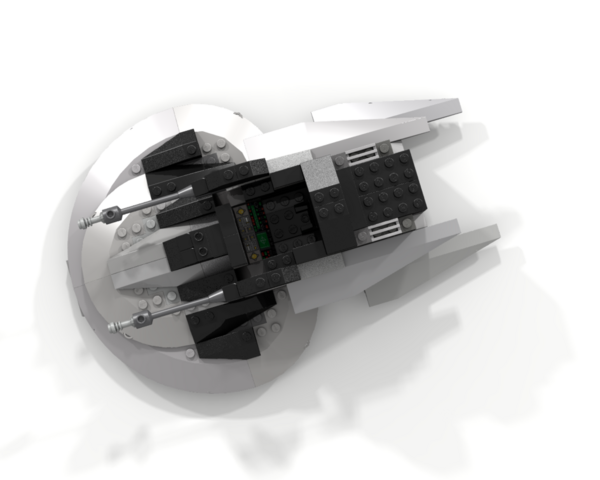 File:Imperial assault tank iat seat and controls by jesse220-d7znhrx.png