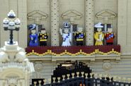 Jubilee+LEGO+(4)