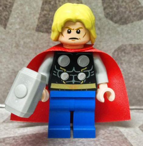 File:2014 Thor.png