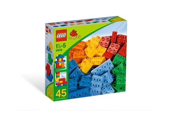 File:5509-box.jpg