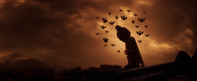 File:Batman Begins 2005 Flashback (LEGO Batman Movie).png